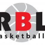 RBL logo print 2008.pdf