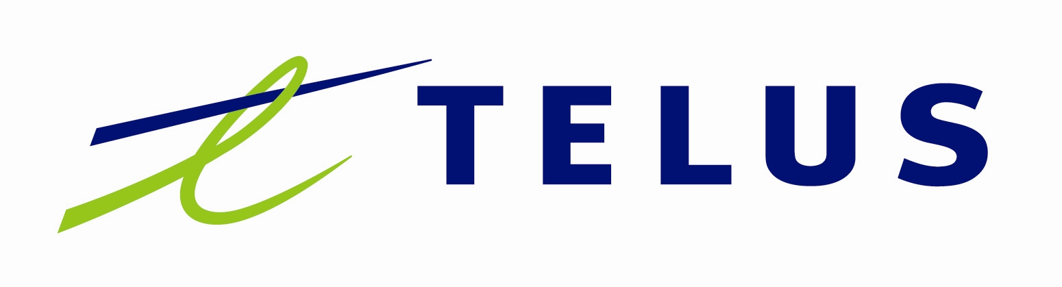 telus-logo1