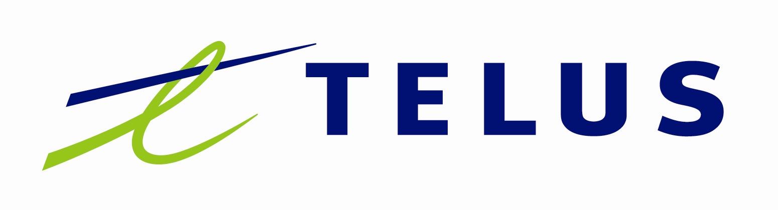 telus-logo1